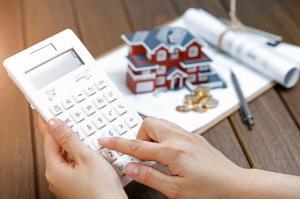Different valuation rules for Vereniging Eigen Huis
