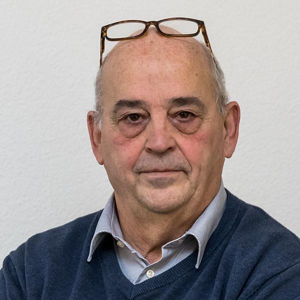 André  Volders