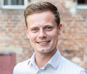 Daan Aarnink