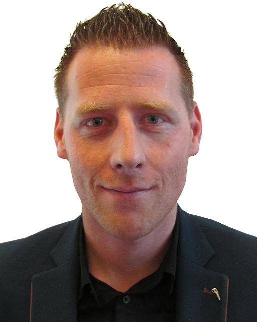 Oscar Schutter