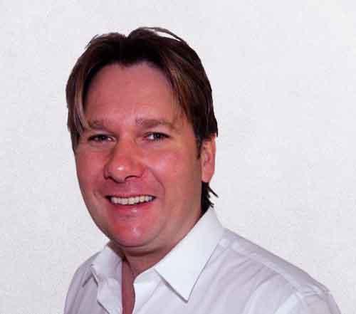 Paul Sint