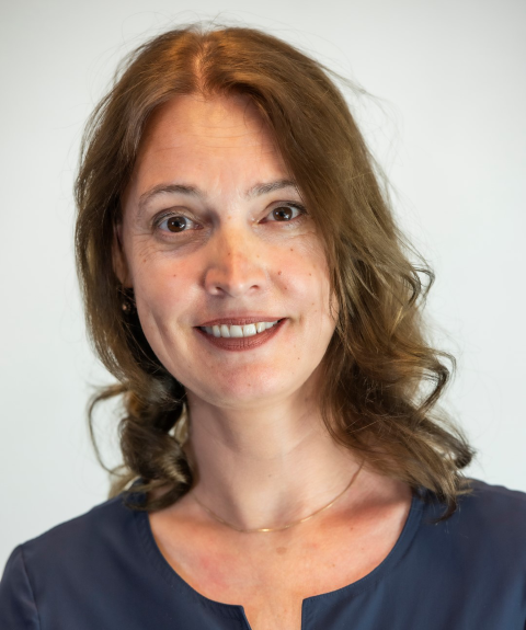 Emmy Janse
